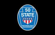 50 State Technology,Inc.