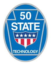 50 State Technology,Inc.